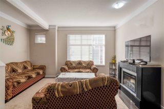 Photo 16: 37 13886 62 Avenue in Surrey: Sullivan Station Townhouse for sale : MLS®# R2569892