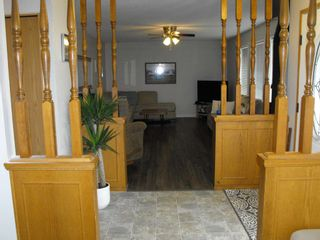 Photo 9: 104 59527 Sec Hwy 881: Rural St. Paul County House for sale : MLS®# E4255827