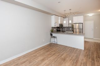 Photo 9: 211 10418 81 Avenue in Edmonton: Zone 15 Condo for sale : MLS®# E4264981