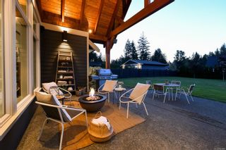 Photo 96: 1422 Lupin Dr in Comox: CV Comox Peninsula House for sale (Comox Valley)  : MLS®# 884948