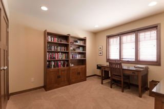 Photo 26: 7 High Meadow Drive in East St. Paul: Single Family Detached for sale : MLS®# 1407075