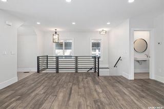 Photo 7: 219 Albert Avenue in Saskatoon: Nutana Residential for sale : MLS®# SK868001