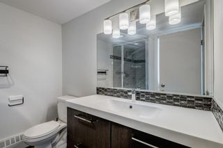 Photo 15: 308 3717 42 Street NW in Calgary: Varsity Apartment for sale : MLS®# A1105882