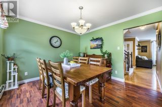 Photo 9: 12 Bettney Place in Mount Pearl: House for sale : MLS®# 1231380