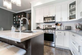 """Photo 7: 24 10550 248 Street in Maple Ridge: Thornhill MR Townhouse for sale in """"The Terraces"""" : MLS®# R2276283"""