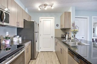 Photo 7: 3103 625 Glenbow Drive: Cochrane Apartment for sale : MLS®# A1089029