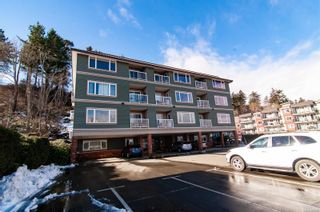 Photo 29: 101 894 S Island Hwy in : CR Campbell River Central Condo for sale (Campbell River)  : MLS®# 866289