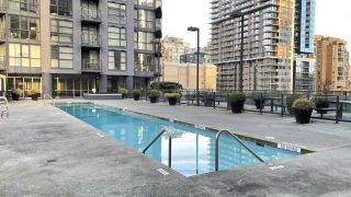 """Photo 22: 1105 1199 SEYMOUR Street in Vancouver: Downtown VW Condo for sale in """"BRAVA"""" (Vancouver West)  : MLS®# R2535900"""