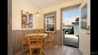Photo 19: NORTH PARK Property for sale: 3560 Polk Ave in San Diego