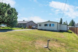 Photo 3: 1858 Nunns Rd in : CR Willow Point Manufactured Home for sale (Campbell River)  : MLS®# 853677