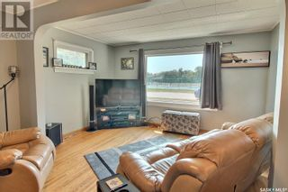 Photo 4: 536 8th ST E in Prince Albert: House for sale : MLS®# SK860377
