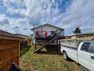 """Photo 4: 702 FREEMAN Street in Prince George: Central House for sale in """"CENTRAL"""" (PG City Central (Zone 72))  : MLS®# R2613323"""