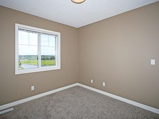 Photo 21: 22 SAGE HILL Common NW in Calgary: Sage Hill House for sale : MLS®# C4124640