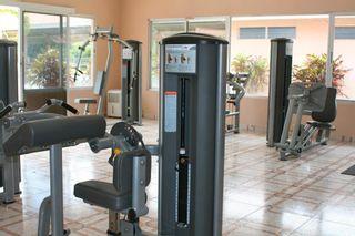 Photo 5: Punta Chame Resort - Duplex Available