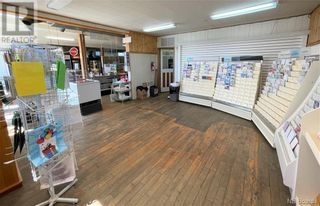 Photo 48: 2372 3 Route in Harvey Station: Retail for sale : MLS®# NB061923