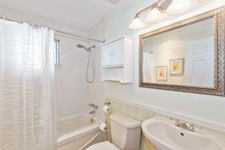 Photo 12: 6725 SALISBURY Avenue in Burnaby: Highgate House for sale (Burnaby South)  : MLS®# R2621419