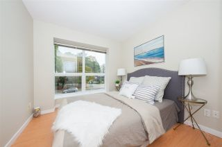 """Photo 9: 210 2891 E HASTINGS Street in Vancouver: Hastings Sunrise Condo for sale in """"PARK RENFREW"""" (Vancouver East)  : MLS®# R2510332"""