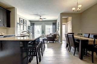 Photo 8: 132 Evansborough Way NW in Calgary: Evanston Detached for sale : MLS®# A1145739