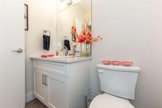 Photo 16: 94 TRIBUTE Common: Spruce Grove House Half Duplex for sale : MLS®# E4235717