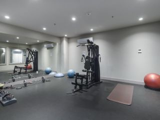 """Photo 18: 314 2495 WILSON Avenue in Port Coquitlam: Central Pt Coquitlam Condo for sale in """"ORCHID RIVERSIDE"""" : MLS®# R2425971"""