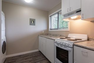 Photo 19: 910 Hemlock St in : CR Campbell River Central House for sale (Campbell River)  : MLS®# 869360