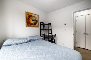 """Photo 10: 207 231 E PENDER Street in Vancouver: Downtown VE Condo for sale in """"Frameworks"""" (Vancouver East)  : MLS®# R2625636"""