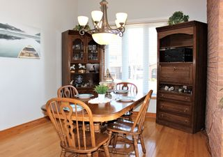 Photo 9: 546 Monk Street in Cobourg: House for sale : MLS®# X5175833