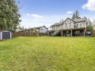 """Photo 25: 831 BAKER Drive in Coquitlam: Chineside House for sale in """"CHINESIDE"""" : MLS®# R2543641"""