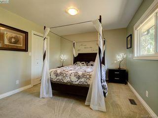 Photo 12: 3185 Monnington Pl in VICTORIA: La Glen Lake Half Duplex for sale (Langford)  : MLS®# 793814