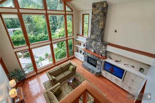 Photo 9: 1880 RIVERSIDE DRIVE in North Vancouver: Seymour NV House for sale : MLS®# R2072090