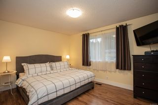 Photo 14: 615 7th St in : Na South Nanaimo House for sale (Nanaimo)  : MLS®# 866341