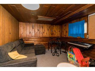 Photo 21: 2768 PARKER Street in Vancouver: Renfrew VE House for sale (Vancouver East)  : MLS®# R2550810