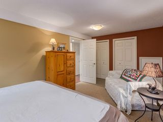 Photo 32: 9804 Palishall Road SW in Calgary: Palliser Detached for sale : MLS®# A1040399