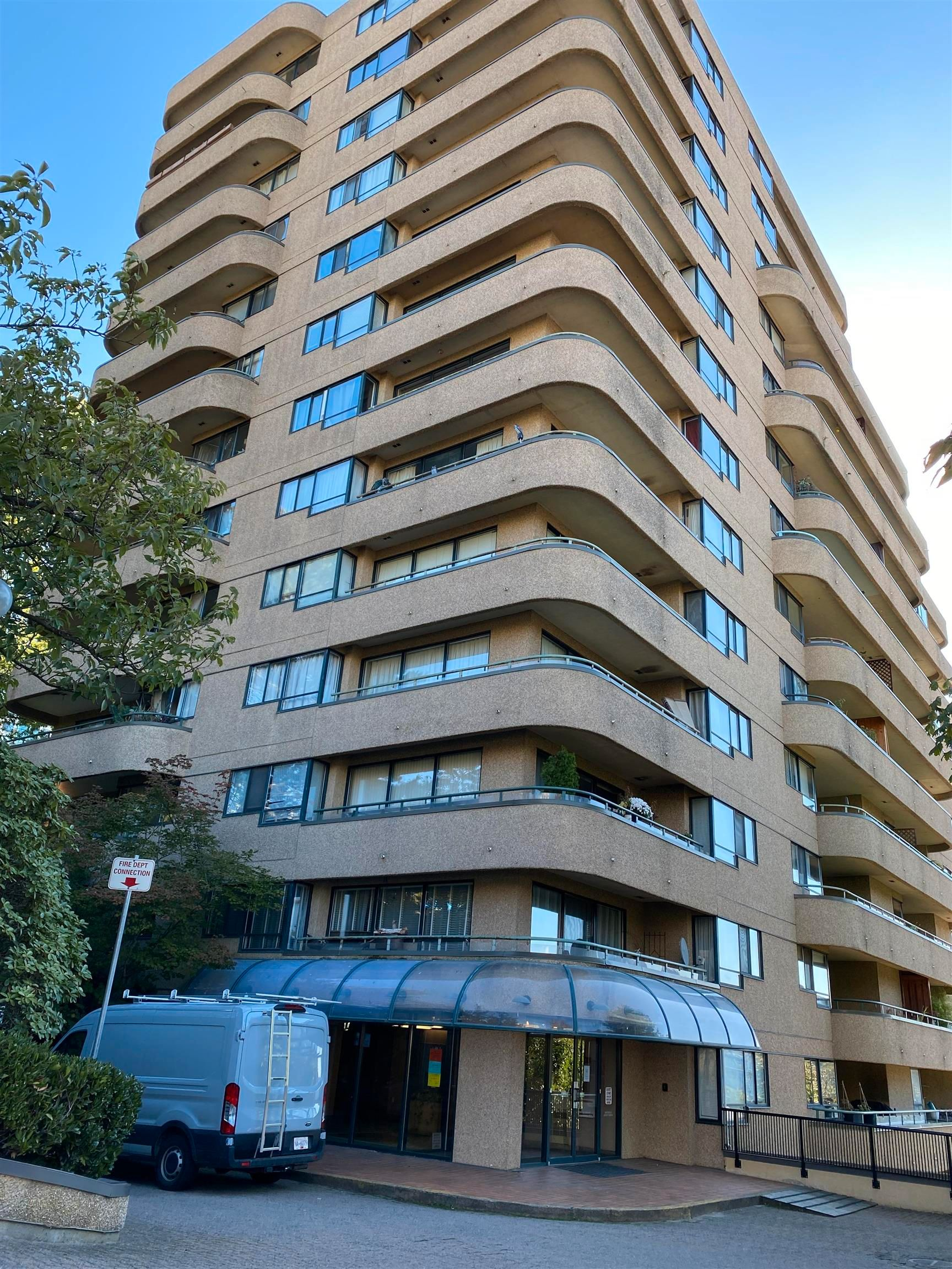 """Main Photo: G3 1026 QUEENS Avenue in New Westminster: Uptown NW Condo for sale in """"Amara Terrace"""" : MLS®# R2619763"""