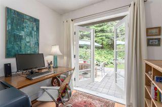 "Photo 14: 2624 RHUM & EIGG Drive in Squamish: Garibaldi Highlands House for sale in ""Garibaldi Highlands"" : MLS®# R2084695"