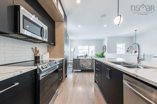 Photo 21: Lot 157 24 Chardonnay Court in Timberlea: 40-Timberlea, Prospect, St. Margaret`S Bay Residential for sale (Halifax-Dartmouth)  : MLS®# 202124146