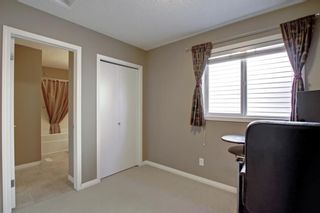 Photo 26: 149 Prestwick Heights SE in Calgary: McKenzie Towne Detached for sale : MLS®# A1151764
