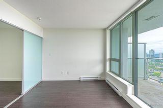 """Photo 5: 3811 13750 100 Avenue in Surrey: Whalley Condo for sale in """"Park Avenue"""" (North Surrey)  : MLS®# R2600657"""