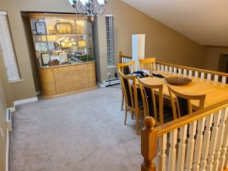 Photo 10: 9575 140 Street in Surrey: Bear Creek Green Timbers House for sale : MLS®# R2562219