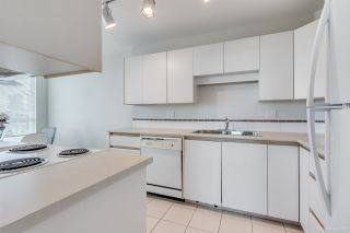 Photo 6: 500 4825 HAZEL STREET in Burnaby: Forest Glen BS Condo for sale (Burnaby South)  : MLS®# R2038287