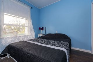 """Photo 15: 2224 VICTORIA Drive in Vancouver: Grandview Woodland House for sale in """"""""Mini Mint Manor"""""""" (Vancouver East)  : MLS®# R2482613"""