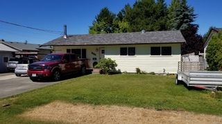 Photo 21: 2221 Eardley Rd in Campbell River: CR Willow Point House for sale : MLS®# 879812