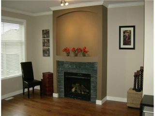 Photo 5: # 67 11252 COTTONWOOD DR in Maple Ridge: Cottonwood MR Townhouse for sale : MLS®# V1052563