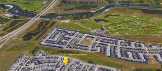 Photo 25: 54 Chaparral Ridge Drive SE in Calgary: Chaparral Semi Detached for sale : MLS®# A1131573