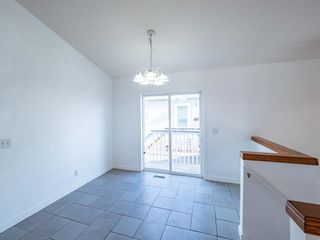 Photo 9: 206 Martinvalley Mews NE in Calgary: Martindale Detached for sale : MLS®# A1076021