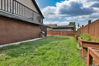 Photo 45: 710 Crystal Springs Drive in Warman: Residential for sale : MLS®# SK863959