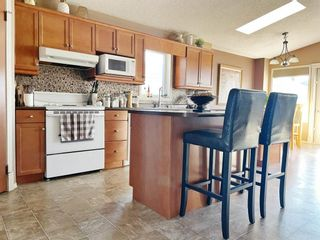 Photo 6: 742 Aldgate Road in Winnipeg: River Park South Residential for sale (2F)  : MLS®# 202106940