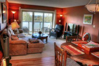 Photo 1: 404 305 Michigan St in VICTORIA: Vi James Bay Condo for sale (Victoria)  : MLS®# 768678
