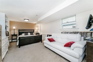 Photo 32: 218 W 23RD Avenue in Vancouver: Cambie House for sale (Vancouver West)  : MLS®# R2566268