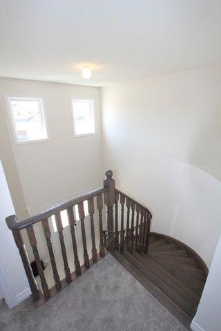 Photo 12: 14 Jardine Street in Brock: Beaverton House (2-Storey) for lease : MLS®# N4786796